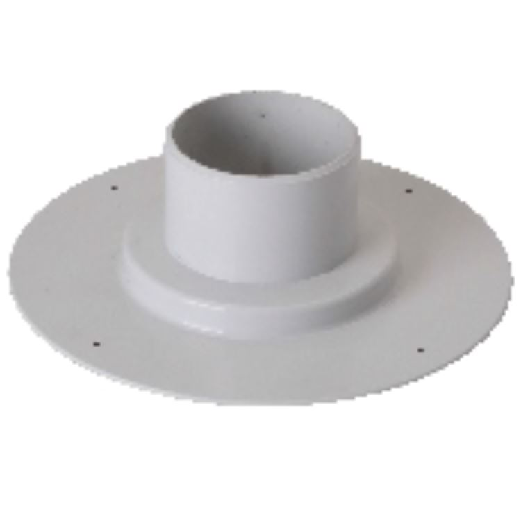 era plastic dwv drainage pipe fitting as nzs1260 tile leak control flange 80mm 100mm water mark view pvc fittings era product details from yonggao