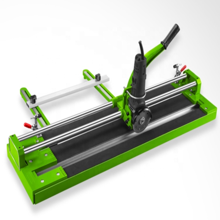 manual ceramic tile cutter machine with angle grinder buy ceramic manual tile cutter with angle grinder tile cutter by hand manual ceramic tile