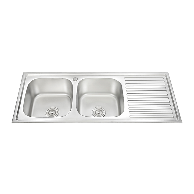 foshan 316 304 inox ss hand wash undermount laundry double bowl stainless steel kitchen sink buy kitchen sink stainless steel kitchen sink foshan
