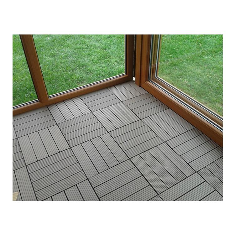 2020 factory sale various wpc outdoor interlocking patio deck tiles buy deck tiles outdoor patio tiles interlocking deck tile product on alibaba com