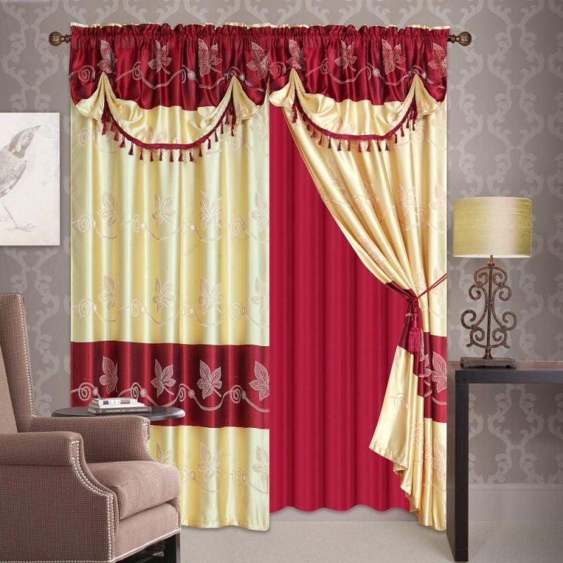 yumai rideau jacquard simple tissu turc design pour salon buy tissus de rideau turquie tissu de rideau turc conception de rideau pour salon