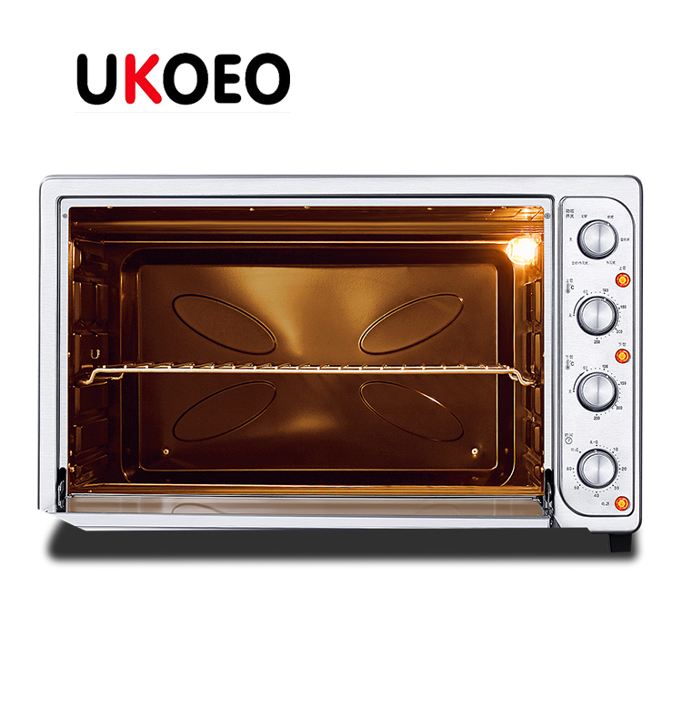 ukoeo hbd 1002 102l microwave oven wall mount bracket stainless steel rotary basket oven buy microwave oven wall mount bracket stainless steel