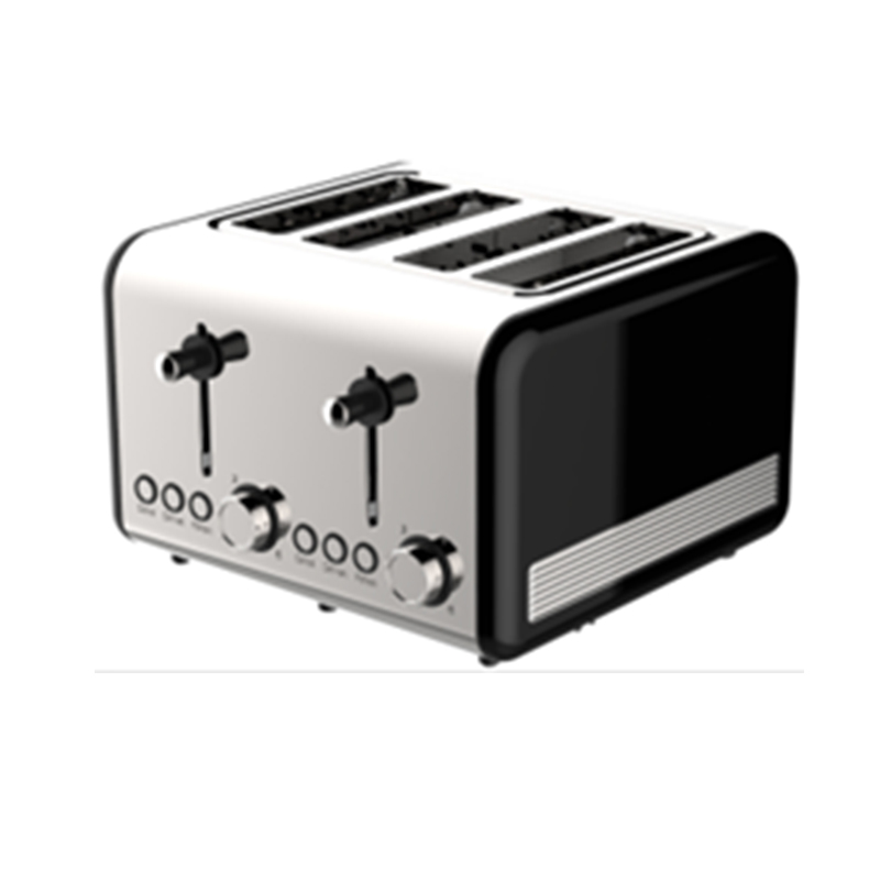 toaster 4 slice with patterned with warming rack stand bread toasters for breakfast toaster buy toaster 4 slices toaster bread toaster product on alibaba com