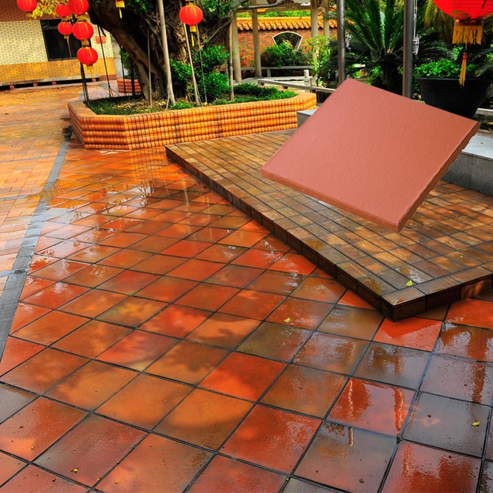 terracotta outdoor tiles flooring steps buy terracotta tiles terracotta tiles flooring terracotta outdoor tiles product on alibaba com