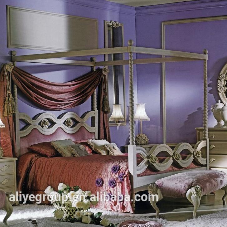 la21501b bedroom furniture egypt canopy bedroom luxury bed models king size wood buy canopy bedroom luxury bed models king size wood bedroom