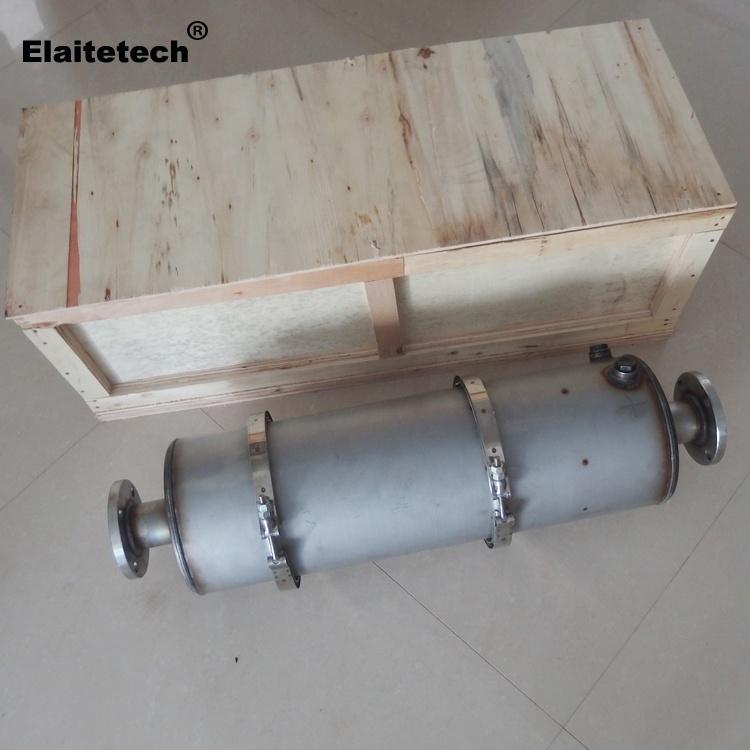 diesel exhaust purifier scrubbers for generator sets exhaust gases filtration buy diesel genset black fume cleaning system diesel genset black smoke