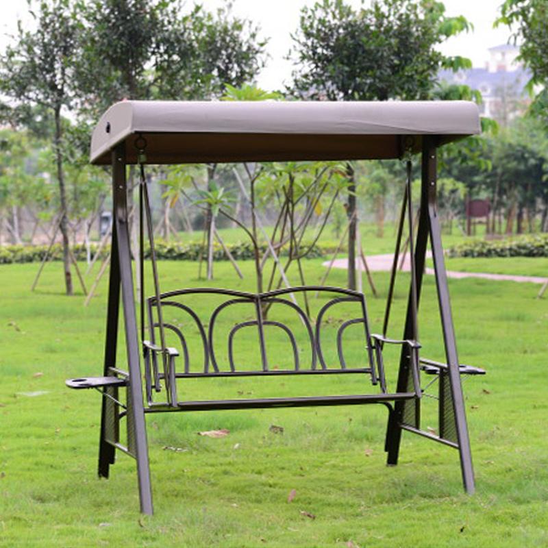 lowes walmart patio columpio hamaca patio jardin oscilacion patio hotel muebles al aire libre impermeable colgar jardin silla de oscilacion buy