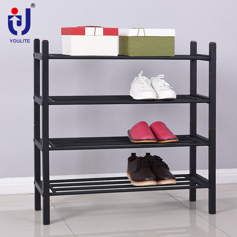 economical stainless steel industrial shoe rack buy shoe racks shoe rack furniture stainless steel industrial shoe rack product on alibaba com