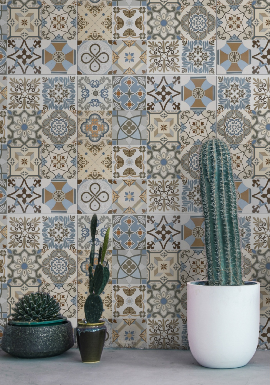 porcelain moroccan floor tiles mosaic buy tiles mosaic porcelain moroccan floor tiles morocco tiles product on alibaba com