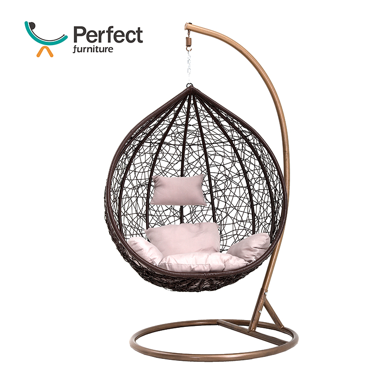 2020 hot selling single double big small durable comfortable swing chair hanging patio swings buy swing chair hanging patio swings strong swing ropes product on alibaba com