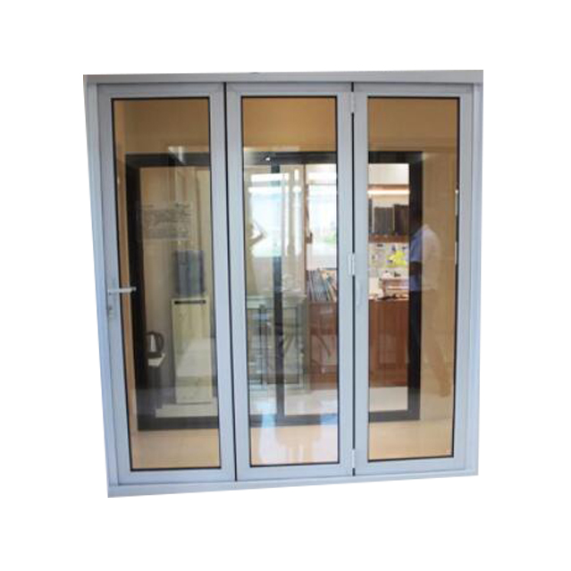 used commercial glass doors for sale aluminum bifold door patio door buy used commercial glass doors for sale commercial double glass doors used