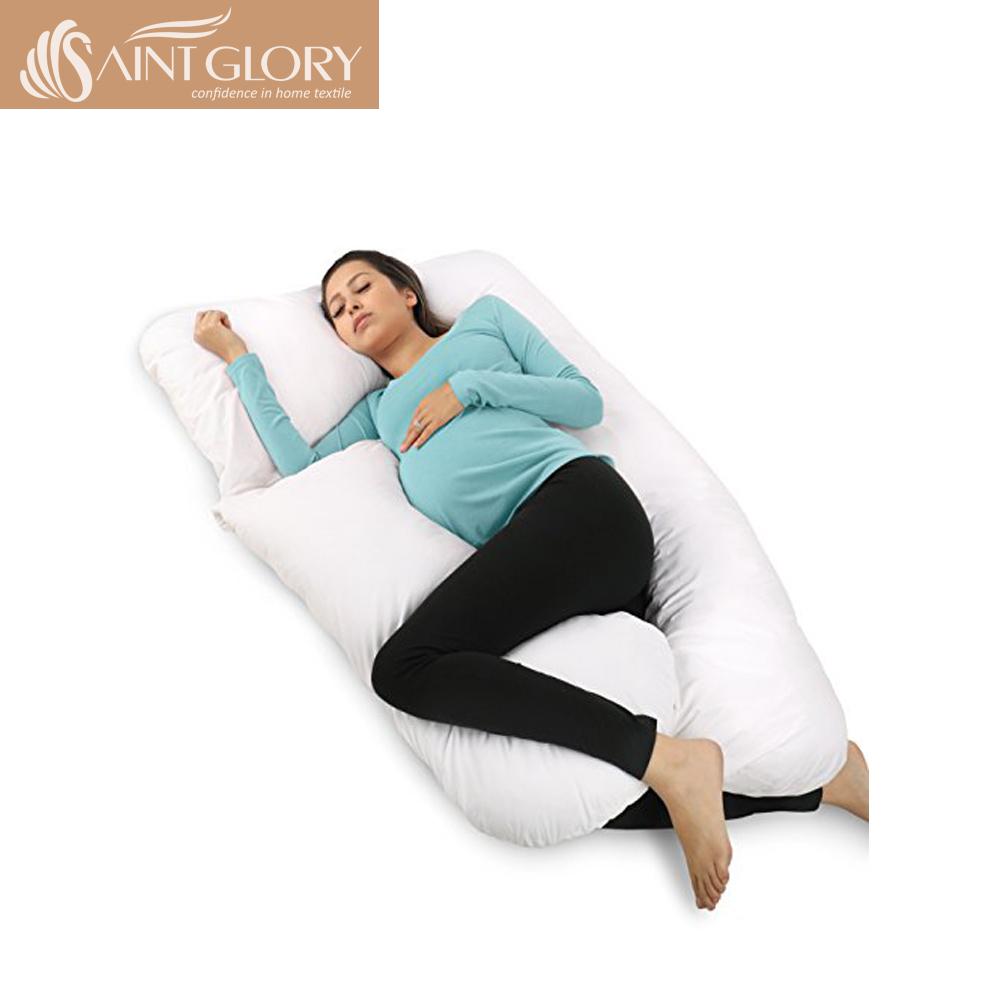 pregnancy pillow for women buy pregnacy pillow for women pregnacy pillow pregnant pillow product on alibaba com