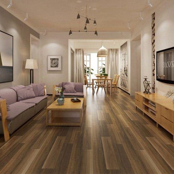 wood porcelain tiles elevation yellow wooden tiles outdoor water resistant wood flooring buy ceramic floor tile 150x600 building construction