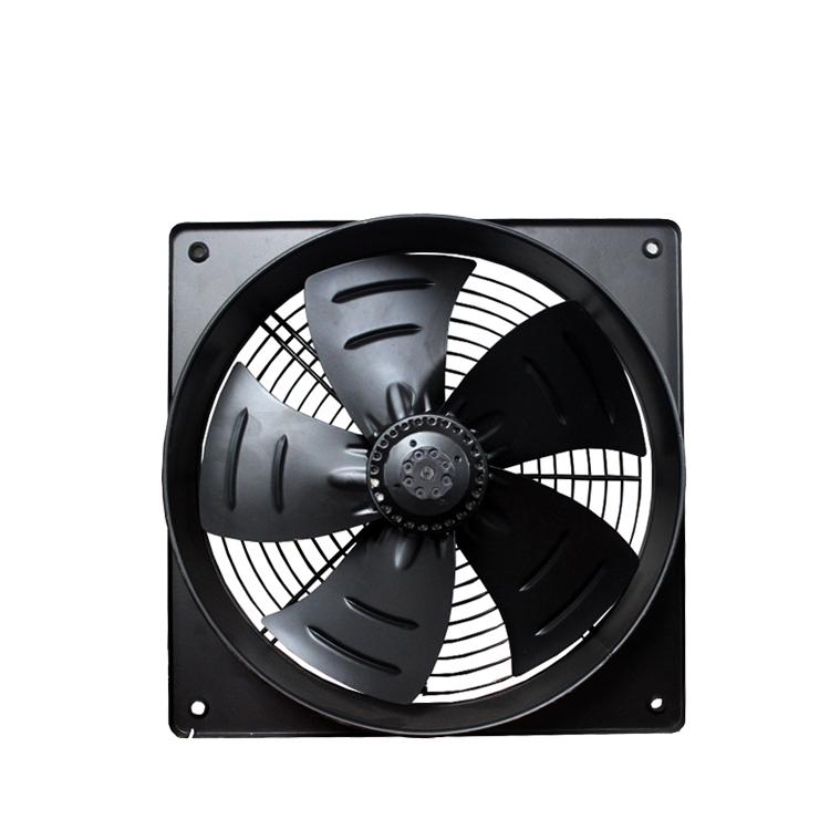 300mm 8 inch commercial axial wall exhaust fan industrial extractor external rotor motor fan buy industrial extractor fans axial wall fan 300mm