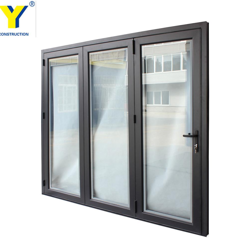 sliding door for living room glass garage door used sliding glass doors sale 72x80 buy balcony sliding glass door sliding doors for