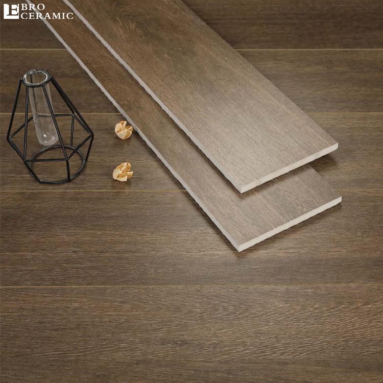 hotsale vitrified matt finish wood look porcelain floor tile price in pakistan buy floor tile price in pakistan wood look porcelain tile wood tile