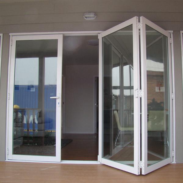 bi fold doors price office sliding door glass sliding door buy frameless folding glass doors balcony sliding glass door large sliding glass doors