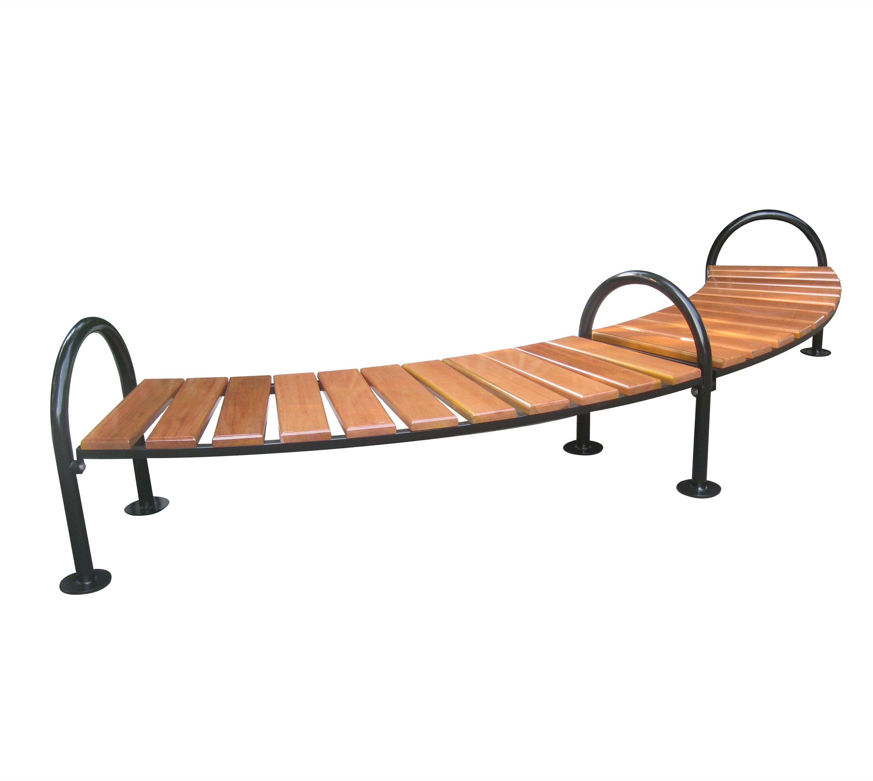 curved outdoor bench outdoor curved benches with indonesia solid wood seating buy curved outdoor bench curved bench outdoor curved benches product