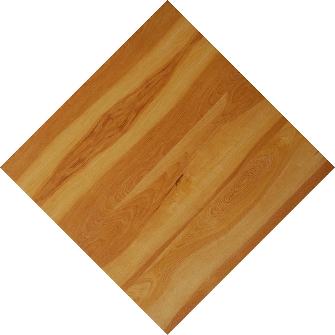 best price lvt vinyl floor parquet pvc menards laminate flooring buy pavimenti parquet pvc menards flooring product on alibaba com