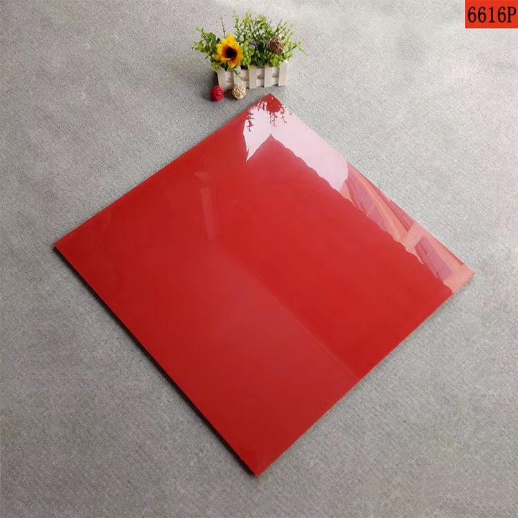 red ceramic tile 12x12 pure color glazed porcelain floor tiles buy red ceramic tile 12x12 pure color glazed ceramic product on alibaba com