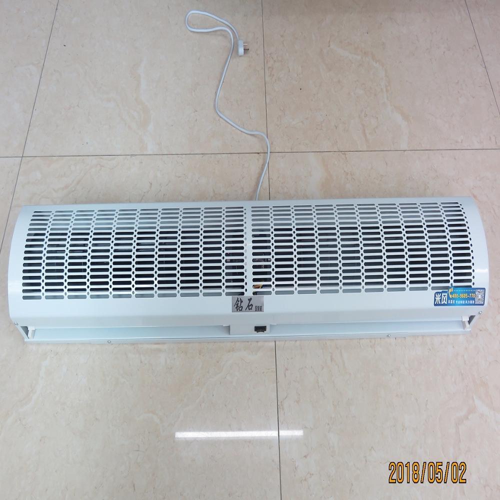 air curtain buy industrial air curtains door air curtain air curtains products product on alibaba com