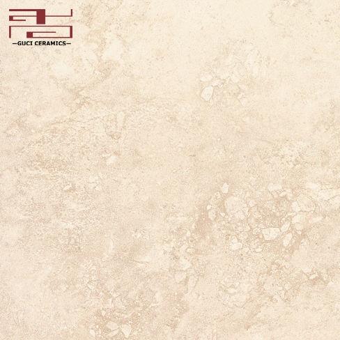 8x8 ceramic floor tile buy 8x8 ceramic floor tile ceramic floor tile 8x8 tiles product on alibaba com