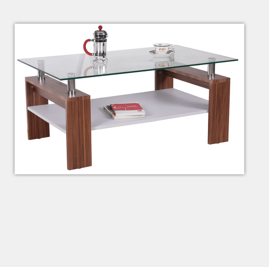 modern mdf and tempered glass center table living room furniture coffee table buy glass coffee tables home furniture coffee table furniture modern