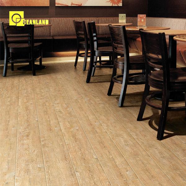 foshan 600x600 living room natural wood porcelain floor tile buy 600x600 wood porcelain floor tile foshan wood porcelain floor tile wood porcelain