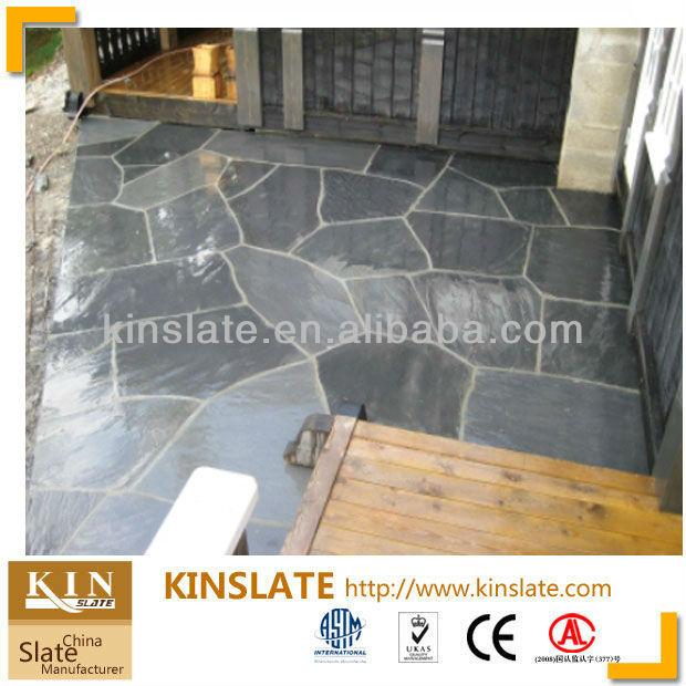 natural irregular shaped slate tile buy slate tile irregular shaped slate tile natural slate tile product on alibaba com