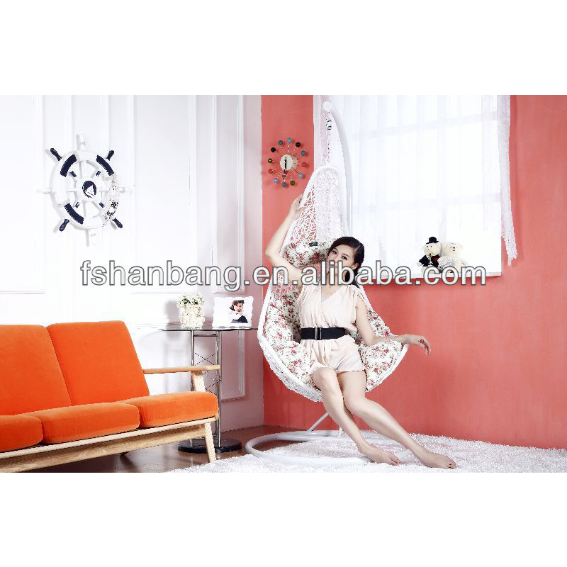 martha stewart patio furniture buy net hammock childrens swing sets swing chairs for the garden product on alibaba com