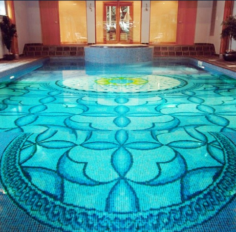 popular hot products swimming pool tiles for sale buy swimming pool tiles for sale hot sale swimming pool tile cheap price mosaic swimming pool tile product on alibaba com