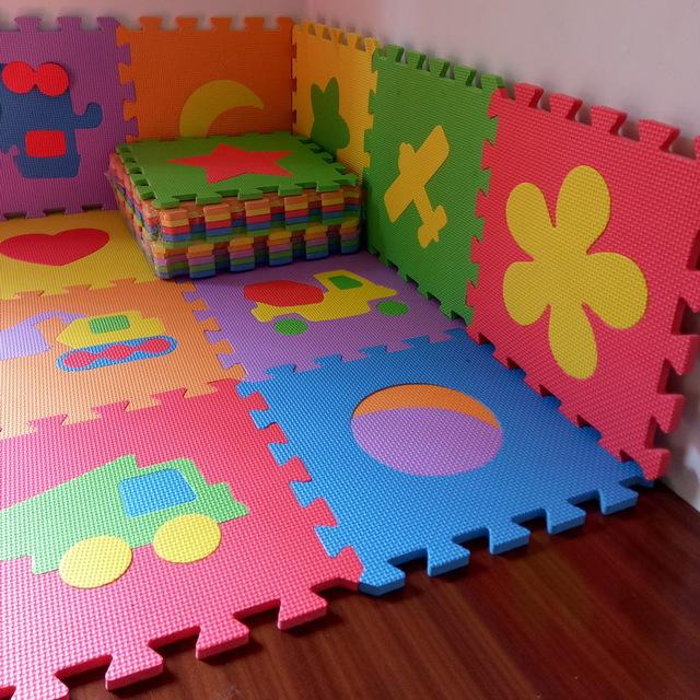 tapis de jeu en mousse pour enfants alphabet arabe eva a vendre artisanal buy puzzle alphabet tapis de puzzle alphabet mousse eva puzzle alphabet