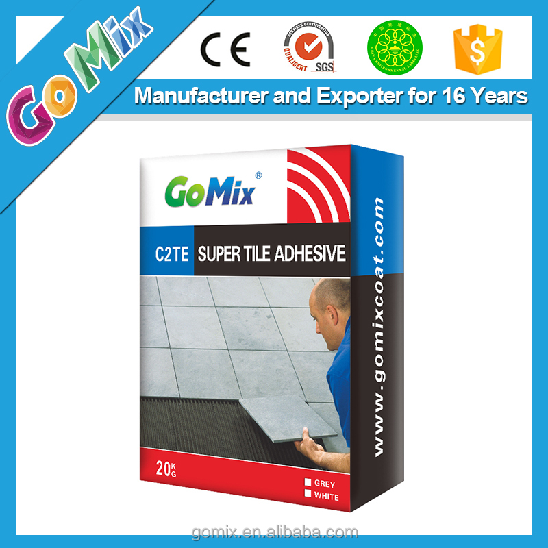 how to install porcelain tile on wall view how to install porcelain tile on wall gomix product details from guangzhou gomix building materials co ltd on alibaba com