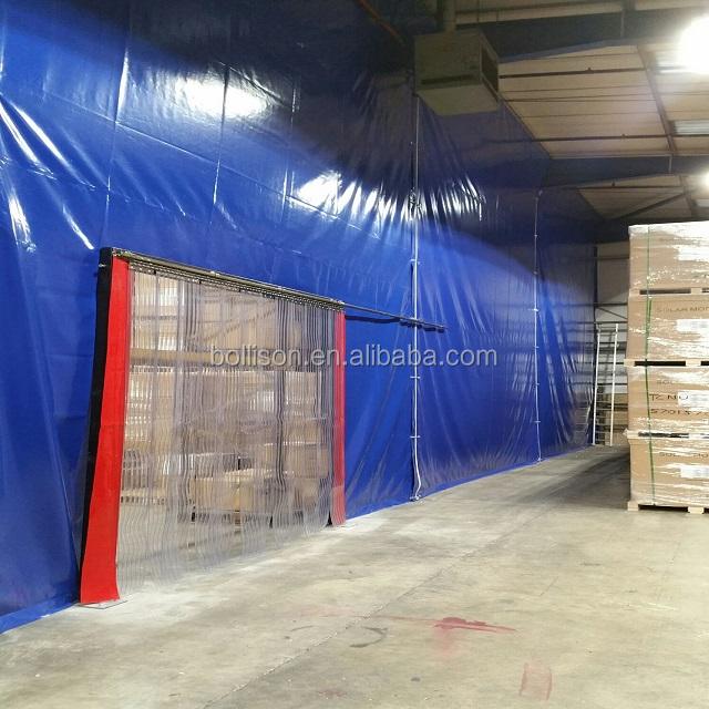 warehouse divider curtain walls vinyl divider warehouse industrial curtains buy warehouse divider curtains plastic curtain wall divider industrial