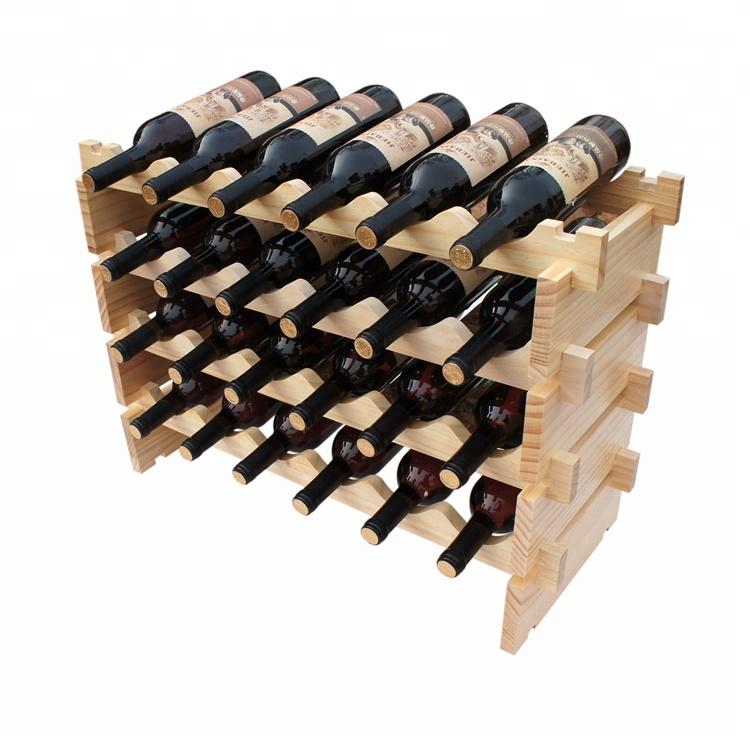wine shelves for 4 bottles on one layer wine holders wine rack buy wooden wine rack wine glass rack shelf refrigerator wine shelf product on