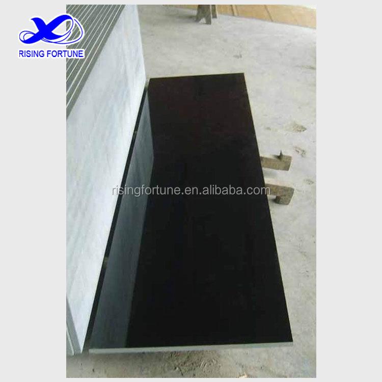 polished absolute black granite price buy absolute black granite price absolute black granite tile 60x60 polished absolute black granite product on