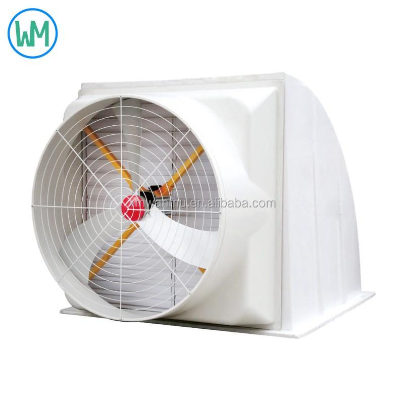 heavy duty industrial window automatic shutter exhaust fan buy automatic shutter fan industrial window exhaust fan heavy duty exhaust fan product on