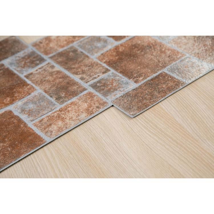 self adhesive vinyl floor tiles fire proof vinyl flooring heat resistant vinyl flooring buy vinyl tile peel and stick lowes vinyl floor tile 24x24