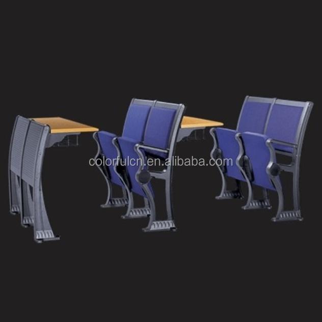 meubles scolaires ya 010a pour chaises bureau et chaise pour etudiants buy chaises d universite chaise de bureau d etudiant en bois prix pour des