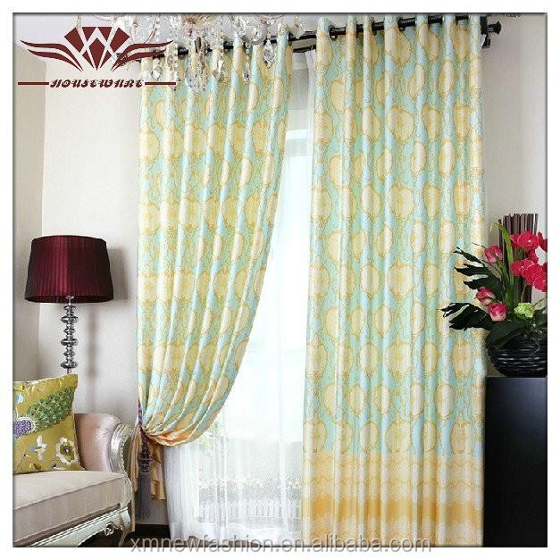 piliers classique noir polyester panneau de rideau fenetre de rideau en verre de balcon modele rideau chambre bebe tissu buy bebe chambre rideau