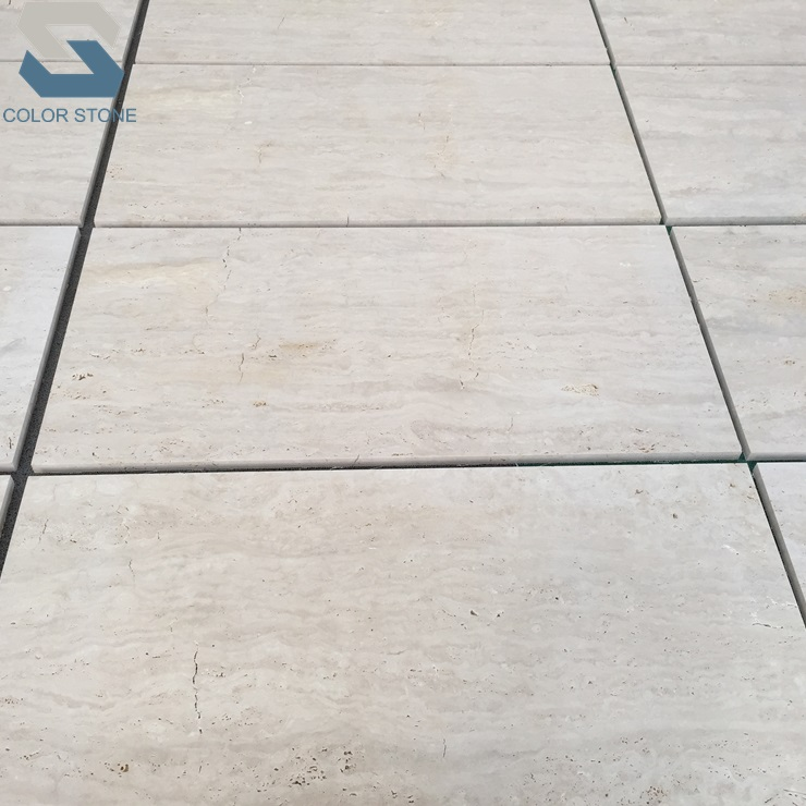 lowes price vein cut travertino tiles flooring beige travertine mexico buy beige travertine travertine mexico tile flooring travertine product on