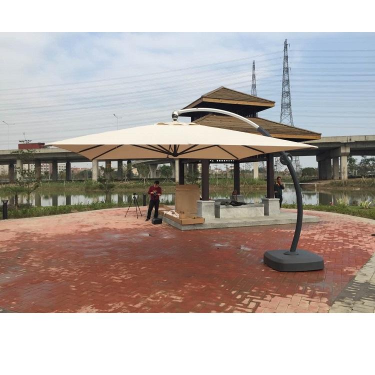 wholesale large size wind resistant outdoor p parasol waterproof patio umbrella buy patio umbrella patio parasol large umbrella product on