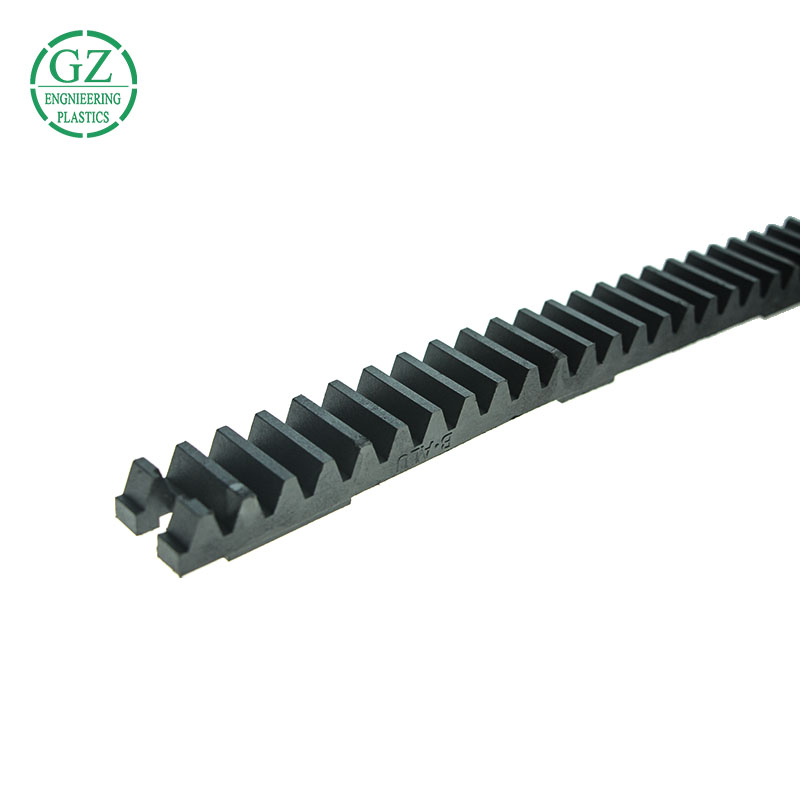 china factory high precision plastic curved rack and pinion buy curved rack and pinion plastic curved rack curved rack product on alibaba com