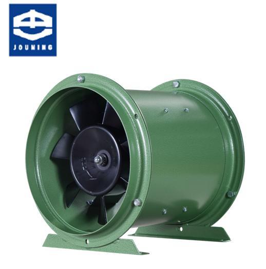 jouning axial fan da18 18 370w smoking room engine room exhaust fan buy smoking room exhaust fan engine room exhaust fan smoking room product on