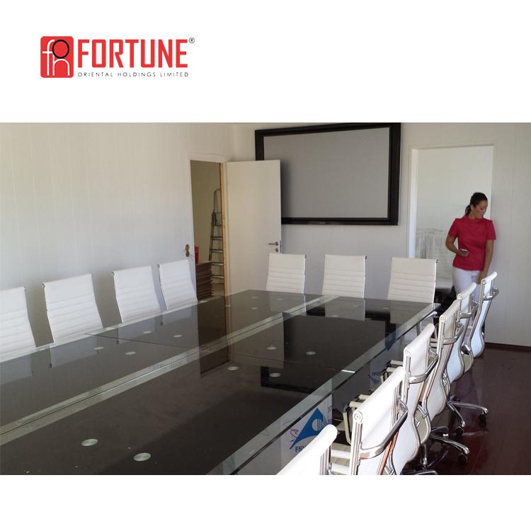 dernier bureau comptoir 10 personne table de conference blanche table de salle de reunion buy table de conference blanche table de reunion