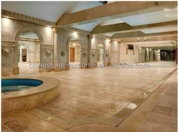 indoor travertine moonshine marble tiles fancy marble chinese swimming pools buy chinese swimming pools travertine marble marble travertine tile
