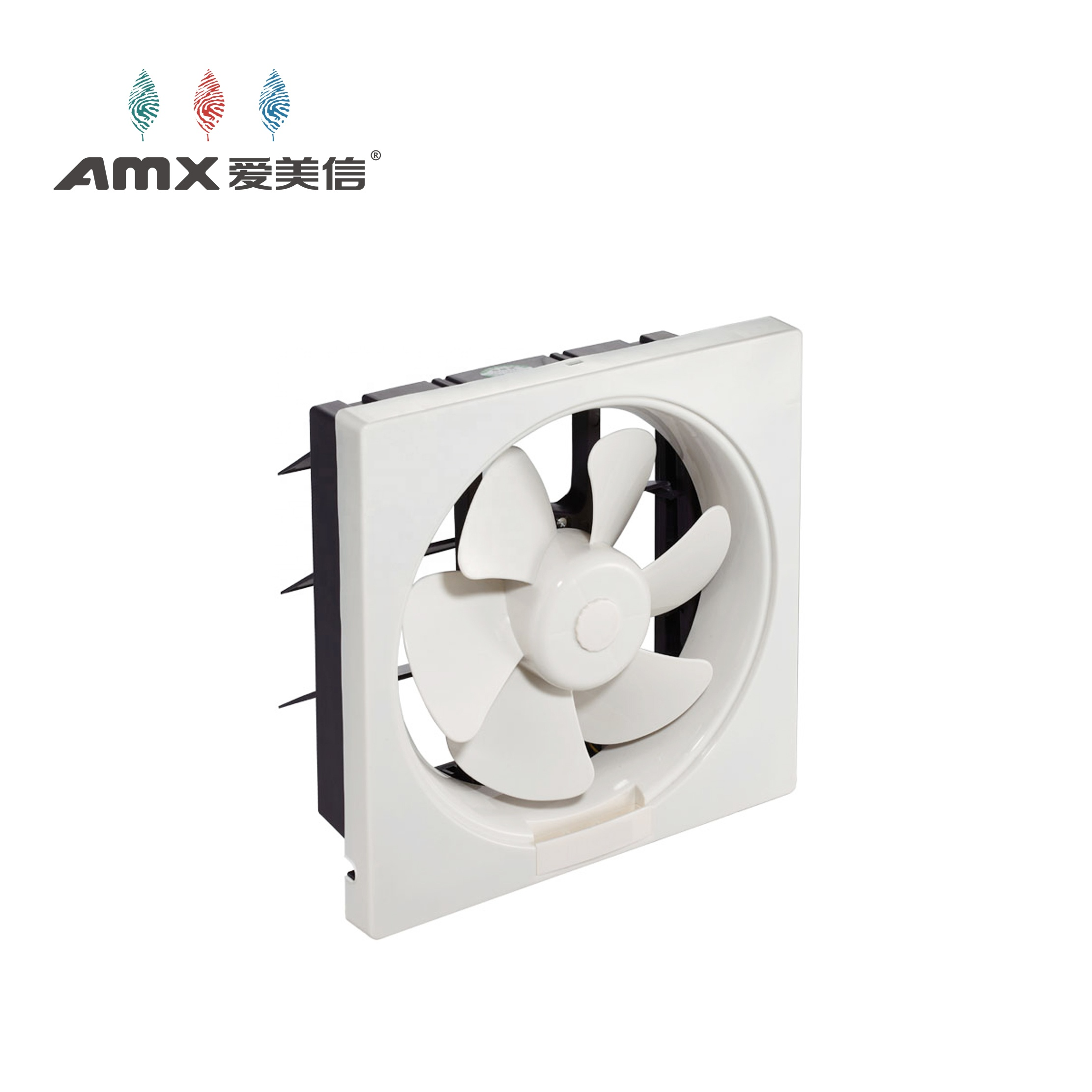 apb silent ventilator small exhaust fan in toilet axial air extractor view wall exhaust fan amx product details from popula fan co ltd on