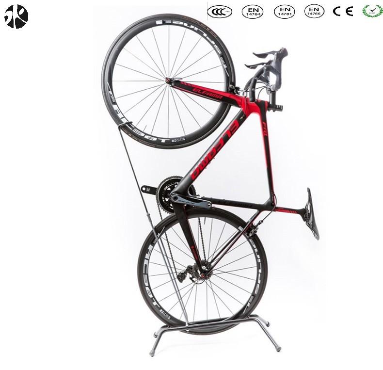 crochet de rangement pour velo vertical support de parking personnalise de bicyclette vente en gros depuis l usine buy support de bicyclette support