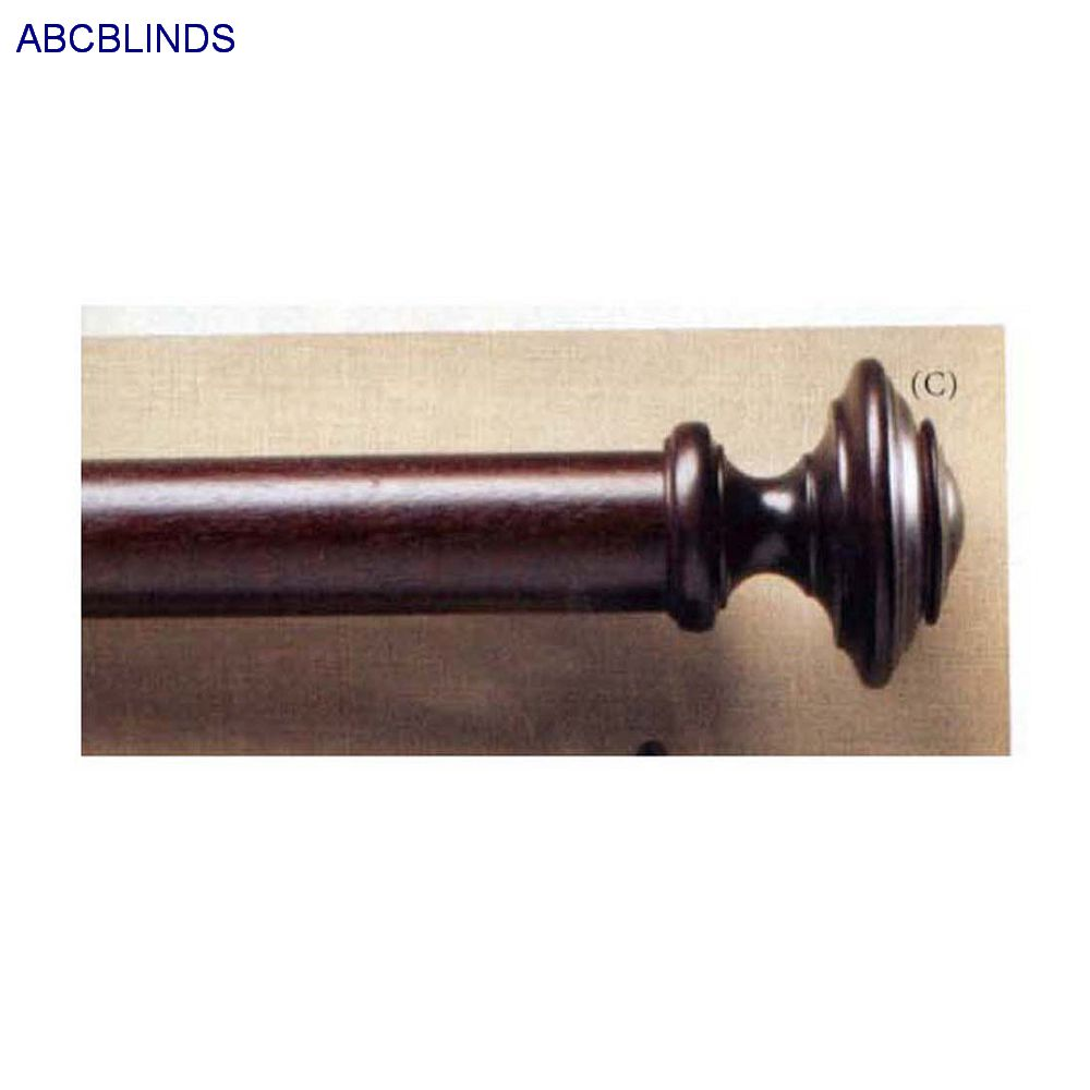 wooden curtain rod cover for pocket bird style finials buy decorative triple curtain rod bracket double curtain rod bracket curtain rod finials