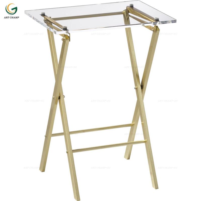 table basse pliable livraison gratuite